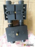 Блок предохранителей в аккумуляторном отсеке (S) DZ91189582037