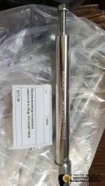 Пневмоцилиндр остановки двигателя в сборе WG9100570005/3