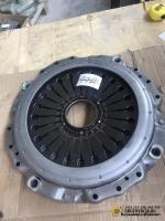 Корзина сцепления 430мм (отжимная) (336-380) (S) оригинал OR-DZ9114160034