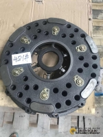 Корзина сцепления ф=420мм оригинал OR-BZ1560161090
