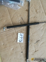 Амортизатор капота  J6  FAW 5302410-А