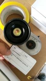 Натяжитель приводного ремня (S) WP-12 0003 612630060003