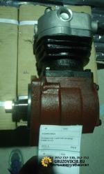 Компрессор 1 рабочий цилиндр F3000 (S) Е4 612600130624