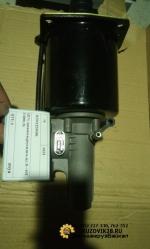 ПГУ( пневмогидроусилитель) D =102 F3000 (S) 0181 оригинал OR-DZ9112230181