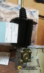 ПГУ( пневмогидроусилитель) D=102 (S) PENER DZ9112230178P