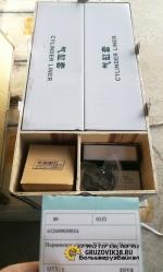 Поршневая группа WP-10 (S) (Huatai) 612600030034H