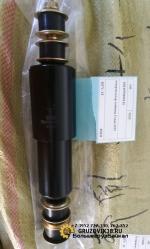 Амортизатор кабины задний Foton-3251 1B24950200132