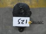 Кронштейн стабилизатора F3000 (S) DZ95259681202