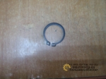Кольцо стопорное на кулачковый вал тормоза 190003933116
