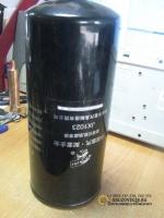 Фильтр масляный XG953 1023