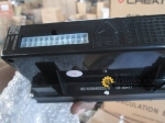 Электронный блок управления печкой на панели WG1630840322