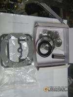 Ремкомплект компрессора одноцилиндровый AZ1560130070-XLB