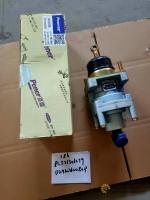 Кран главный тормозной F3000 (S) PENER 81.52130.6239/DZ9100360080P