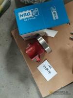 Крепление выжимного подшипника Ф-420 в сборе NRB 11203/996914