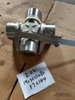 Крестовина кардана ф=57*144 мм оригинал OR-19036311080