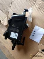 Насос подъёма кабины ручной (S) усиленный (фирменныйББ) DZ93259820100