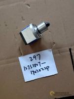 Пневмоклапан КПП предохранительный (с кнопкой) F3000 (S) 12JS160T-1703022
