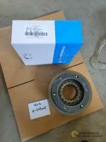 Синхронизатор вторичного вала RT11509C(F) A-C09005