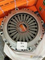 Корзина сцепления 430мм (отжимная) (336-380) (S) (фирм ББ) DZ9114160034