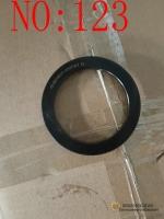 Кольцо главного вала демультип КПП (S) 12JSD160T 12JSD160T-1707107