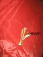Болт крепления турбонагнетателя к вып.кол.10*55 61560110241