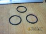 Кольцо резиновое ДВС