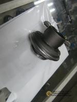 Крепление выжимного подшипника Ф-430 в сборе 371 дв. WG9725160510