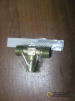 Штуцер т-образный ф12 WG9003550006