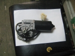 Электродвигатель привода стеклоочистителей (дворн.) WG1642740008