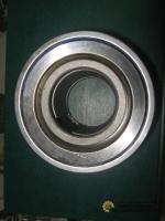 Крепление выжимного подшипника Ф-420 в сборе (S)  КРЕАТЭК CK5787-DZ9114160044