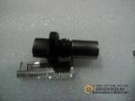 Датчик скорости карданного вала (Е3) WG1557090013