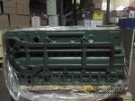 Блок ДВС 290/ 336/371 ( под компрессор  2 цилиндра ) оригинал 61500010383