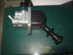 Кран ручного тормоза WG9000360165