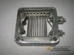 Нагреватель воздуха во впускном коллекторе WP10, WP12 (S) 612630120003