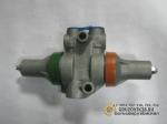 Регулятор давления воздуха (S) A-C03002-13
