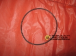 Кольцо резиновое уплотнительное балансира 1614130062