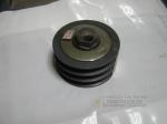 Натяжитель приводного ремня(старого образца) 61560060069