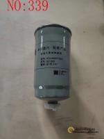 Фильтр тонкой очистки 39 А(первый более грубый) VG14080739А