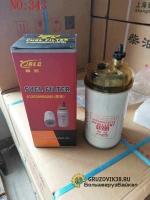 Фильтр топливный грубой очистки (S) F 3000 205 612630080205