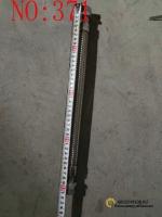 Шланг компрессора (S) F3000 SHACMAN, d27mm L=41 DZ93189360007