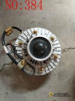 Электромуфта (S) F3000 612600061489