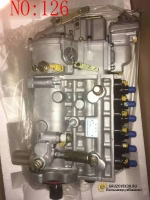 Комплект для переоборудования топл системы (S) WP12