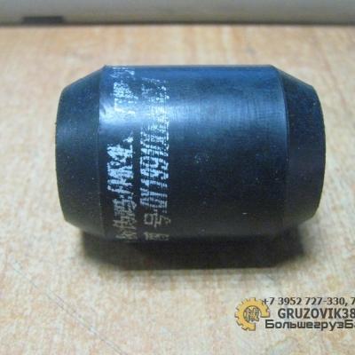 Втулка линки стабилизатора (S) чиньян 199100680054
