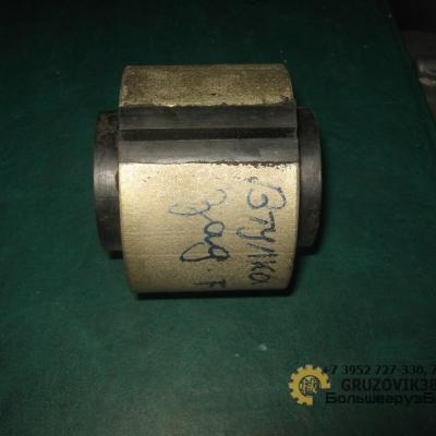 Втулка стабилизатора заднего F3000 (S) 81.43722.0063