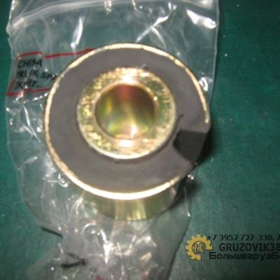 Втулка стабилизатора переднего F3000 (S) КРЕАТЭК CK-81.96210.0450