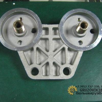 Крепление фильтра (39A-40A) VG14080295A-Z