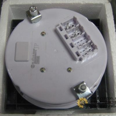 Спидометр электрический (S) 81271106048