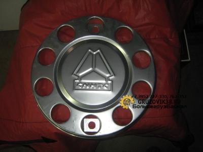 Колпак переднего колеса AZ9112610090