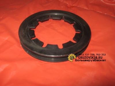 Кольцо замочное механизма блокировки МОД 1228320105