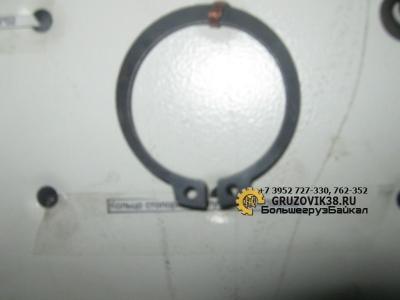 Кольцо стопорное полуоси 190003933351